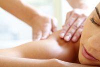 De Positieve Fysieke En Psychologische Effecten Van Lichaamsmassage