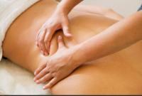 Een Alternatieve Therapie Voor Artritis – Het Gebruik Van Massages En Wat Te Verwachten