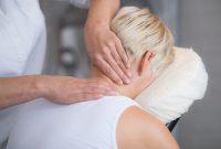 Gezondheid En Massage