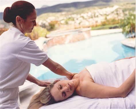 Mobiele Massagetherapie – Massage Vermindert Stress, Ontspant En Versterkt De Immuniteit