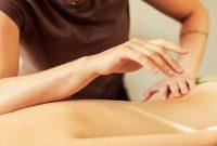 Top Tien Massagetechnieken Uitgelegd