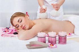 Voorbereiding Op Een Massage Interview – Wat Elke Massagetherapeut Moet Weten En Vragen