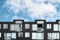 A Simple Guide To Multifamily Property Condition Assessments throughout Property Condition Assessment Report Template