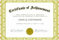 Acknowledgement Certificate Templates Canasbergdorfbibco Life Saving throughout Life Saving Award Certificate Template