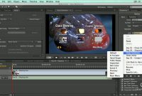 Adobe Encore Dvd Free Download For Windows  Bit  Coolgload throughout Encore Cs6 Menu Templates Free