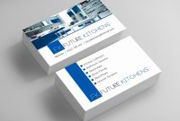 Advocare Business Card Ideas Awesome Make Your Custom Business Cards regarding Advocare Business Card Template