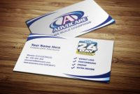 Advocare Business Cards Template Best Of  Vista Print Business intended for Advocare Business Card Template