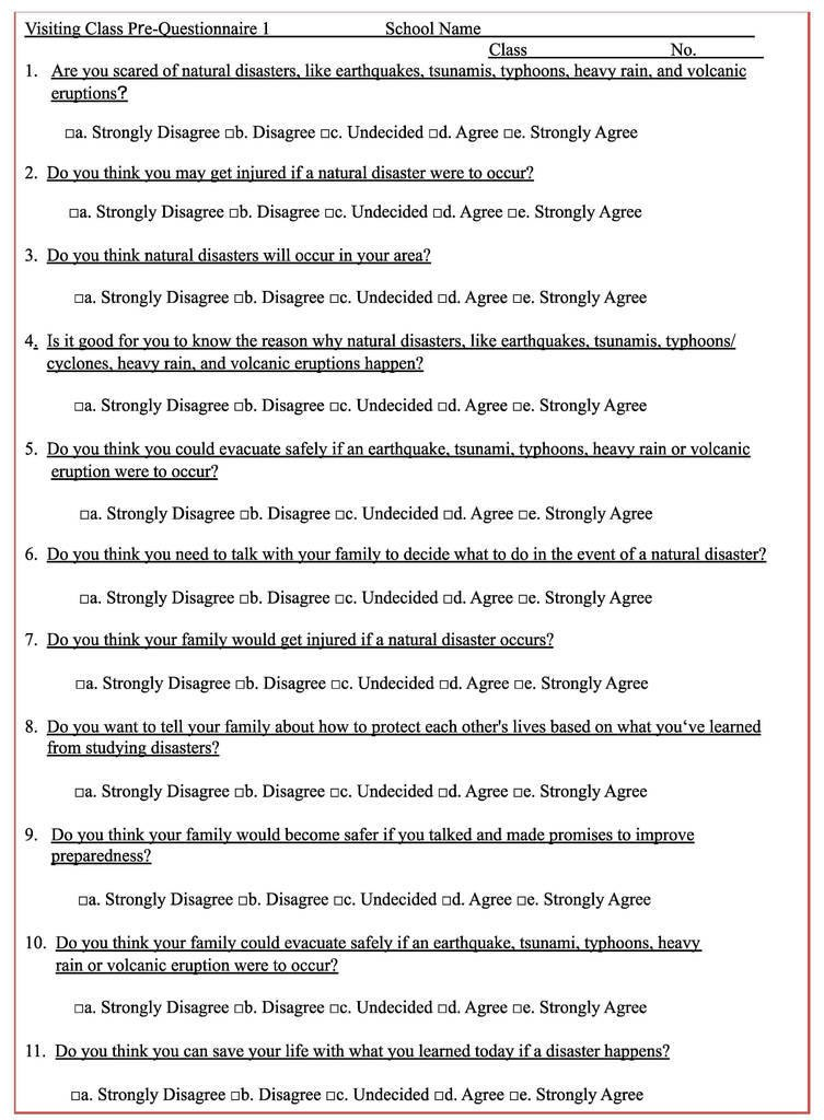 Agency Agreement Forms Awesome Business Sale Agreement Template Free In Free Advertising Agency Agreement Template