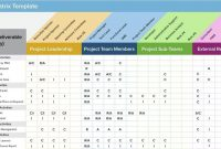 Agile Project Management Templates Free And Scrum Project Status throughout Project Management Status Report Template