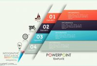 Air Force Powerpoint Template Download Example with Air Force Powerpoint Template