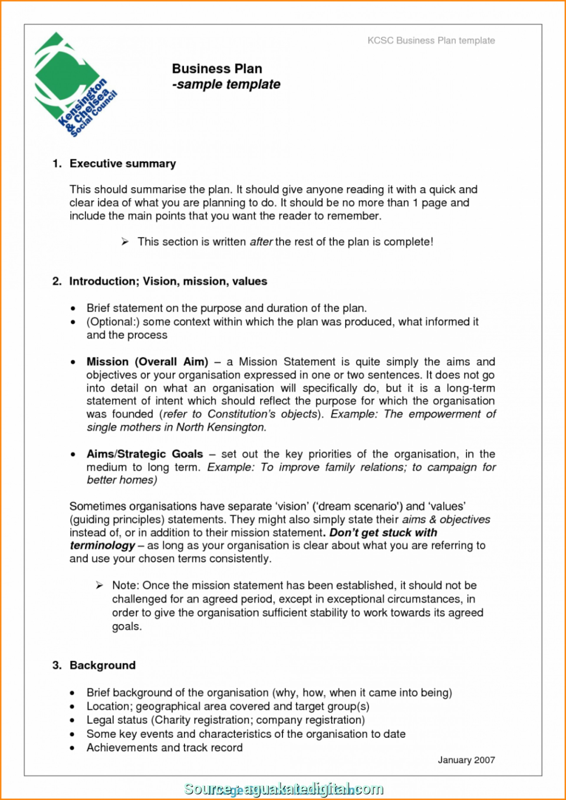 Amazing Bank Business Plan Sample Branch Manager Template Royal Intended For Standard Business Proposal Template