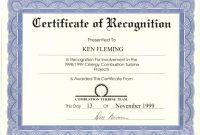 Amazing Certificate Templates Free Download Template Ideas Uk Ppt regarding Powerpoint Certificate Templates Free Download