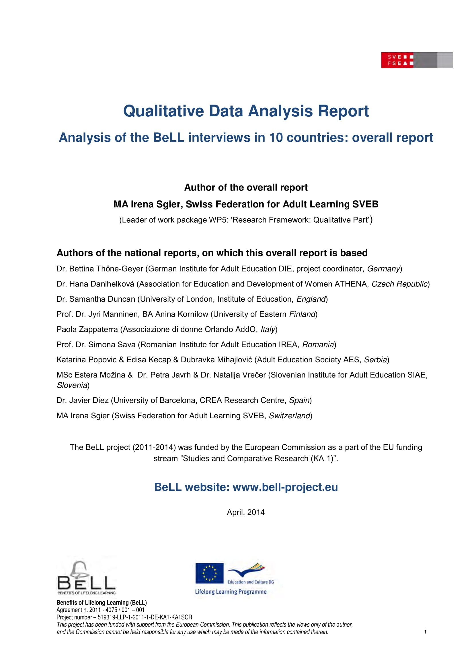 Analysis Report Examples  Pdf  Examples Inside Project Analysis Report Template