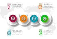 Animated Powerpoint Template Free Ideas Maxresdefault Unusual pertaining to Powerpoint Animation Templates Free Download