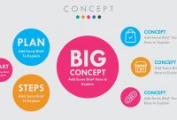 Animated Powerpoint Timeline Presentation Slide Template  Youtube in Powerpoint Presentation Animation Templates