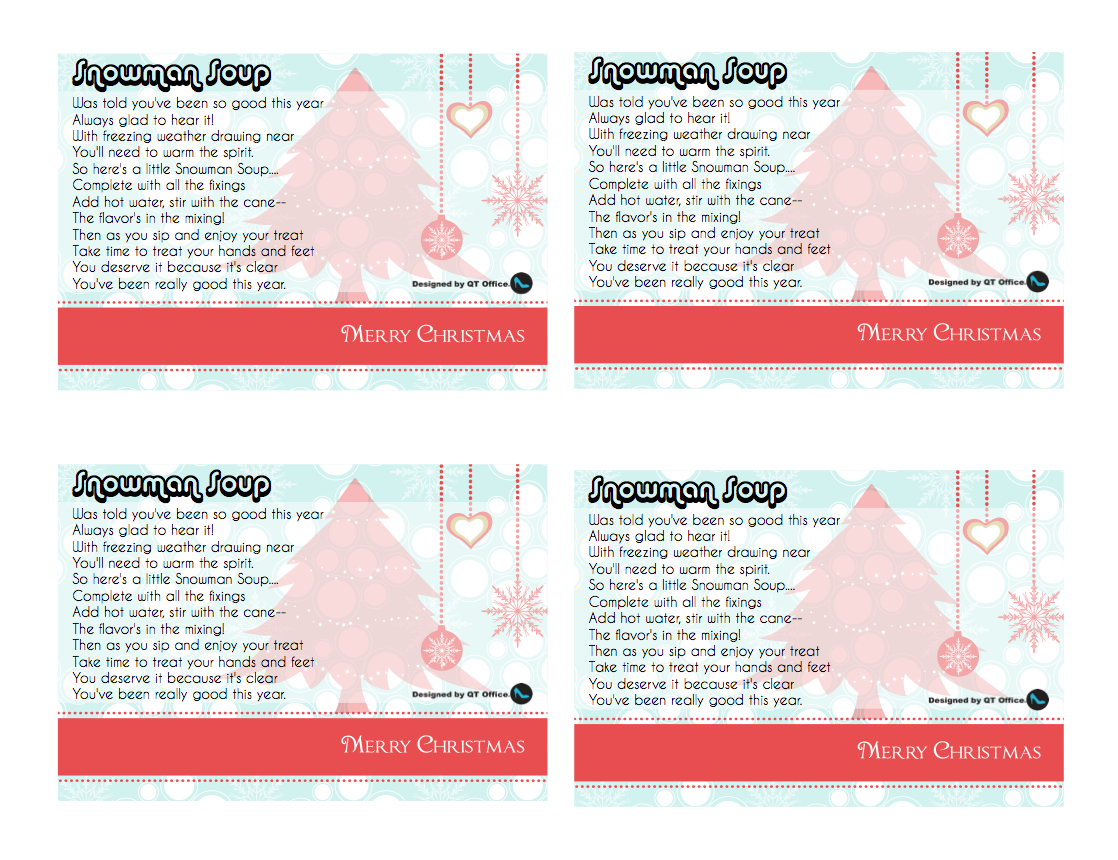 Anne Hanson Mary Kay Sales Directorus Tc Christmas Intended For Mary Kay Gift Certificate Template