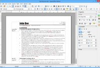 Apache Openoffice Writer pertaining to Index Card Template Open Office