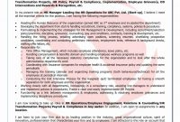 Assignment Of Contract Sample  Lera Mera pertaining to Contract Assignment Agreement Template