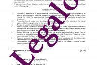 Assured Shorthold Tenancy Agreement Template  Legalo intended for Assured Short Term Tenancy Agreement Template