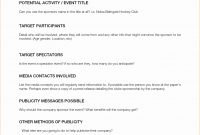Athlete Sponsorship Proposal Template – Doggiedesigneu In Club Sponsorship Agreement Template
