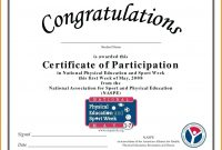 Athletic Certificate Template Brochure Templates Sports Online Free regarding Athletic Certificate Template