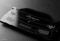 Automotive Business Card Template  Rockdesign with Automotive Business Card Templates