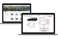 Automotive News inside Menu Selling F&i Template