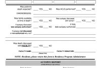 Autopsy Forms  Fill Online Printable Fillable Blank  Pdffiller with regard to Blank Autopsy Report Template