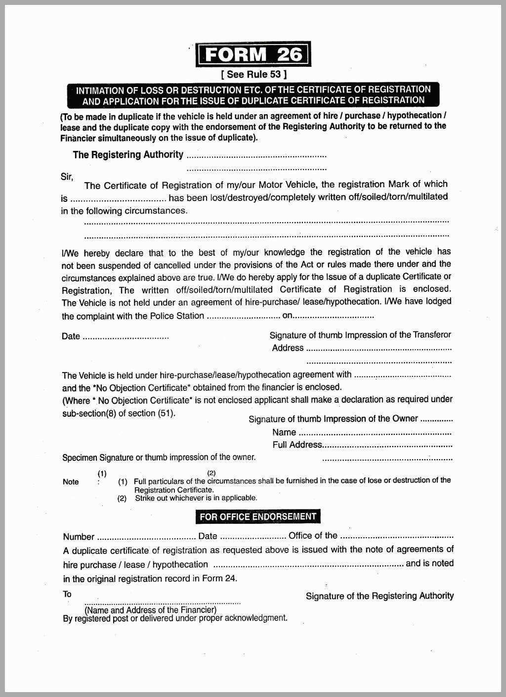 Award Certificate Examples Samples Free Certificate O Sample Inside Hard Drive Destruction Certificate Template