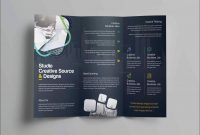 Awesome  Word Travel Brochure Template  Brochure Designs pertaining to Word Travel Brochure Template