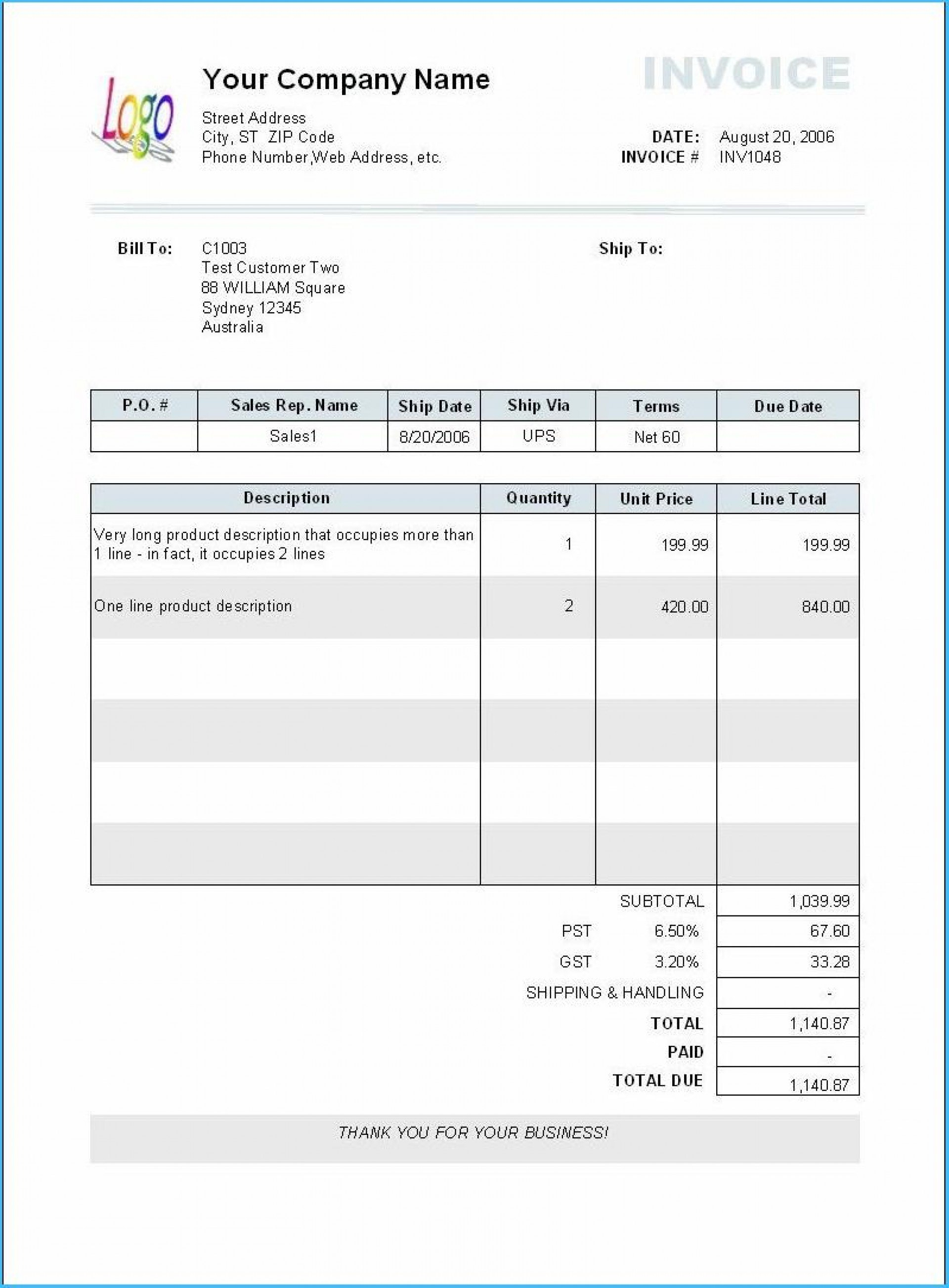 Awful Pages Invoice Templates Plan Template Rounding Ipad ~ Fanmailus Regarding Invoice Template For Pages