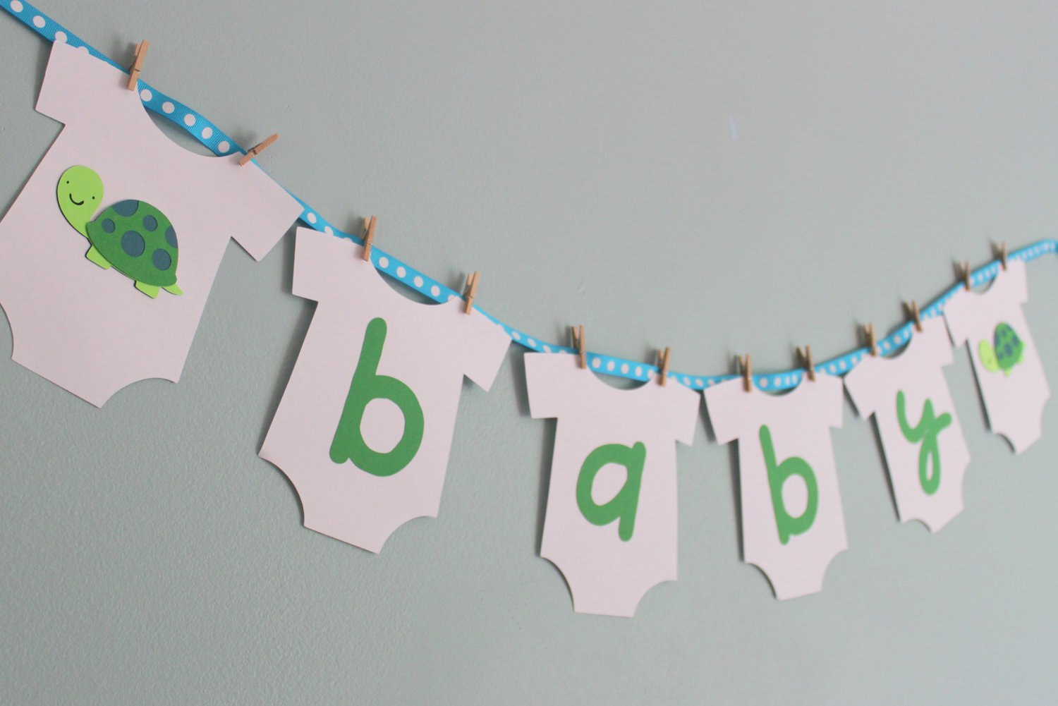 Baby Shower Banner Template Ideas Formidable Safari Flag For Diy Baby Shower Banner Template