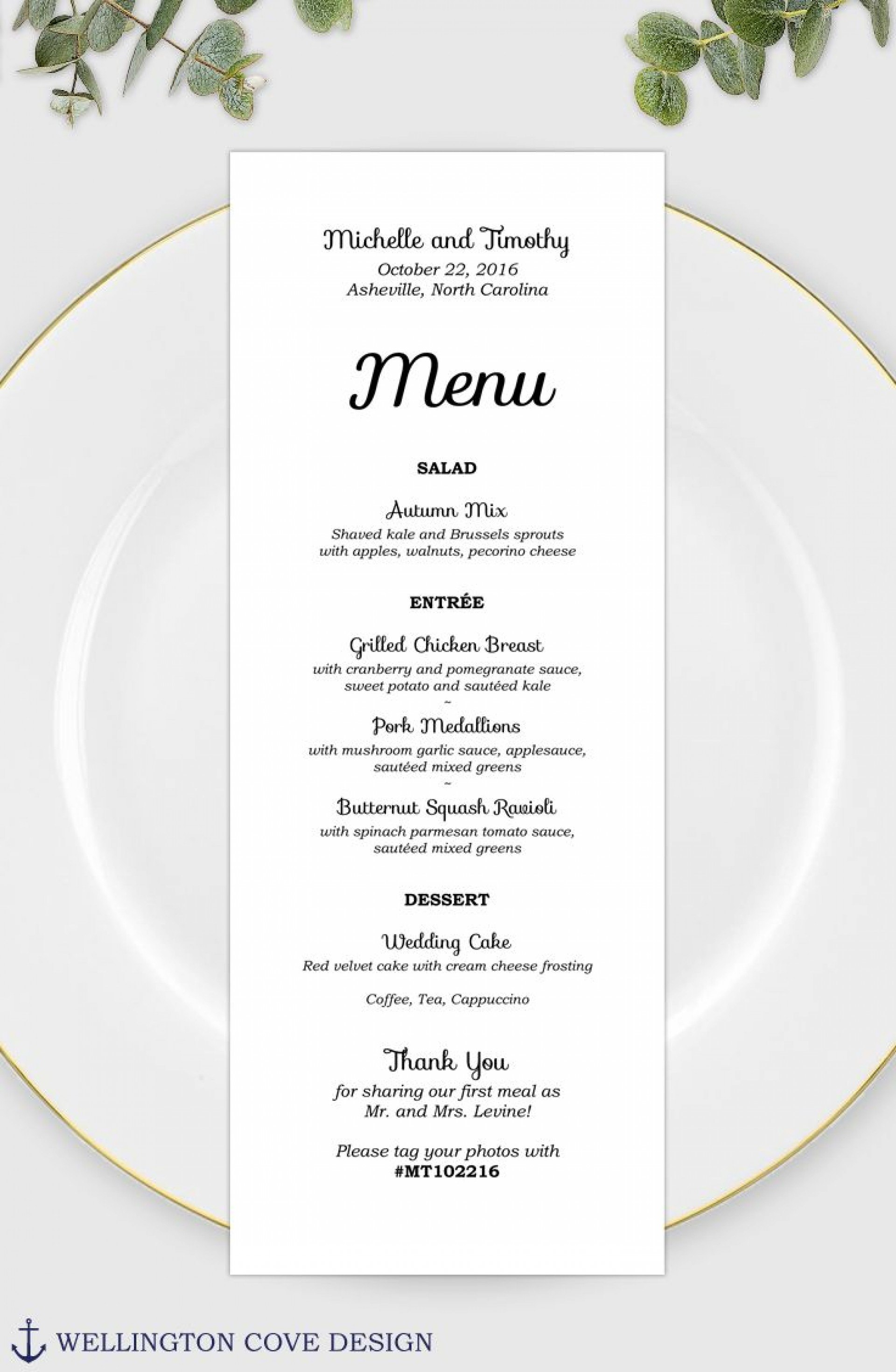 Baby Shower Menu Templates Template Marvelous Ideas Food Word Pertaining To Baby Shower Menu Template