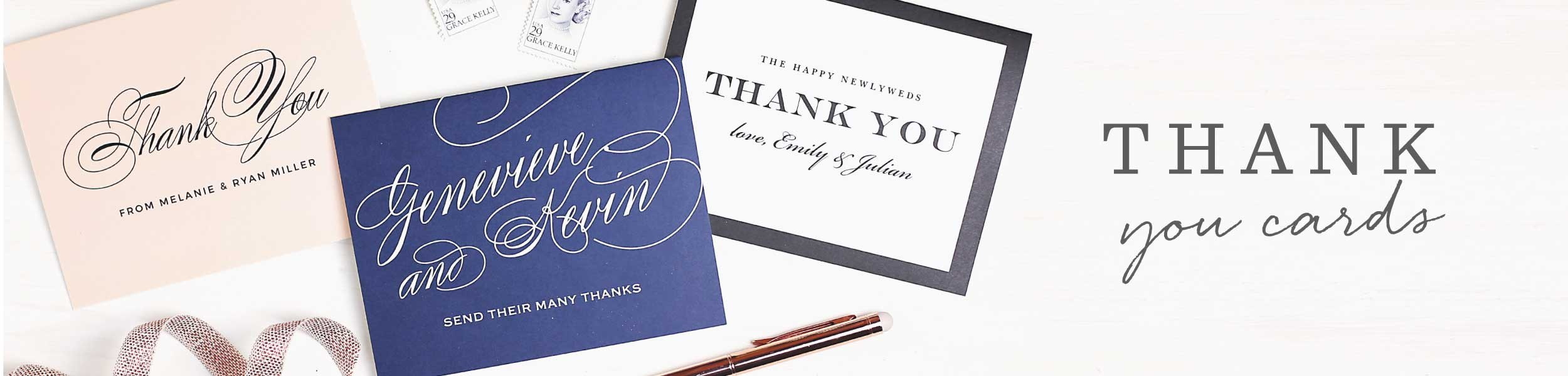 Baby Shower Thank You Cards  Match Your Color  Style Free  Basic With Regard To Template For Baby Shower Thank You Cards