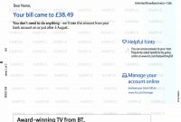 Bank Statement Editor Online For Fake Receipt Template Qualified for Fake Credit Card Receipt Template