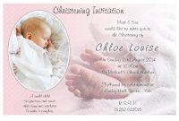 Baptisminvitationblanktemplatesforboy  Baptism Invitations in Blank Christening Invitation Templates