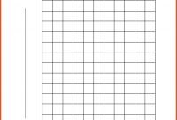 Bar Graph Paper Template  Chart And Printable World throughout Blank Picture Graph Template