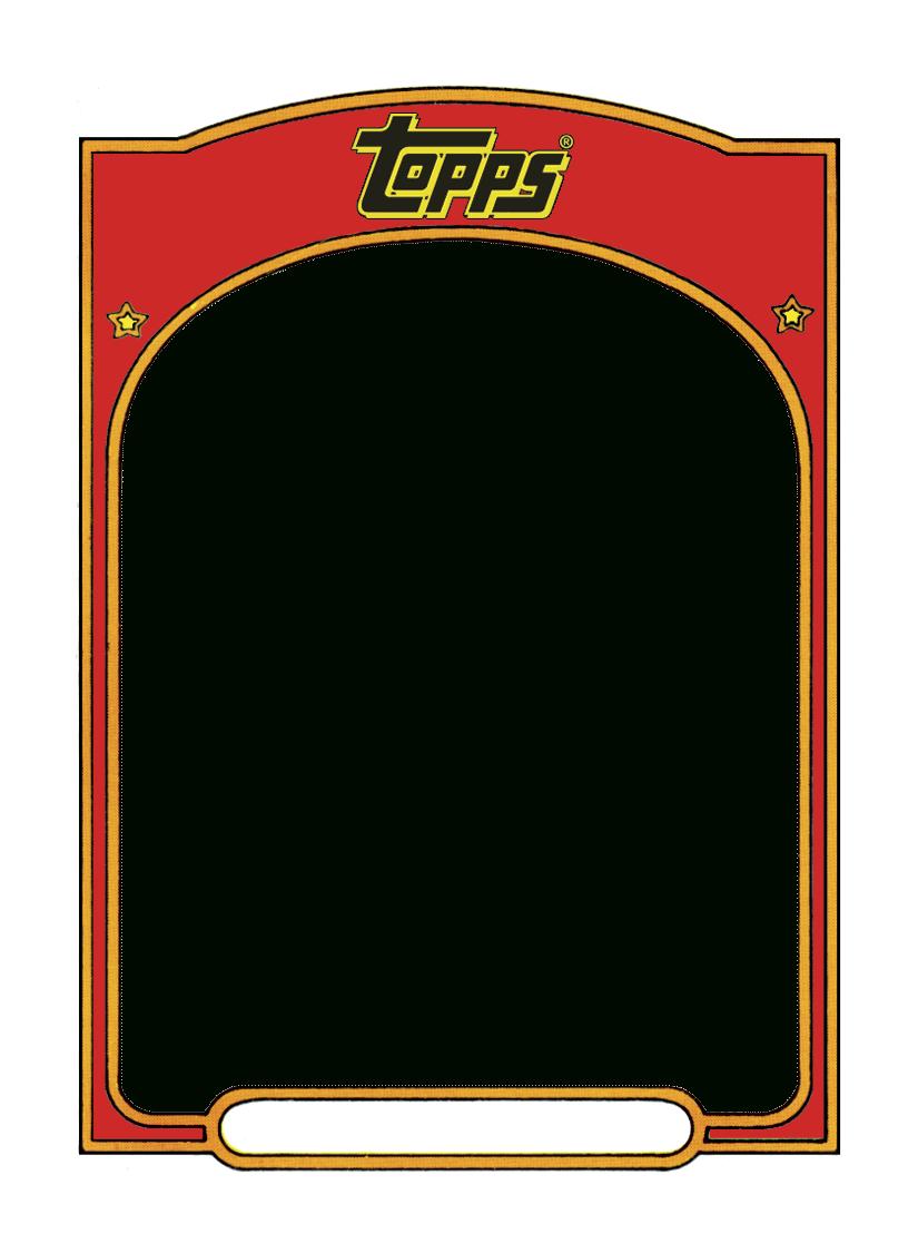 Baseball Card Template Word Ideas Stirring Lineup Size For Baseball Card Size Template