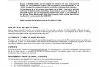Basic Loan Agreement Form Brilliant Luxury Family Loan Agreement with Long Term Loan Agreement Template