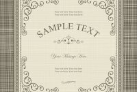 Beautiful Bridesmaid Wine Label Template Free  Best Of Template within Free Wedding Wine Label Template