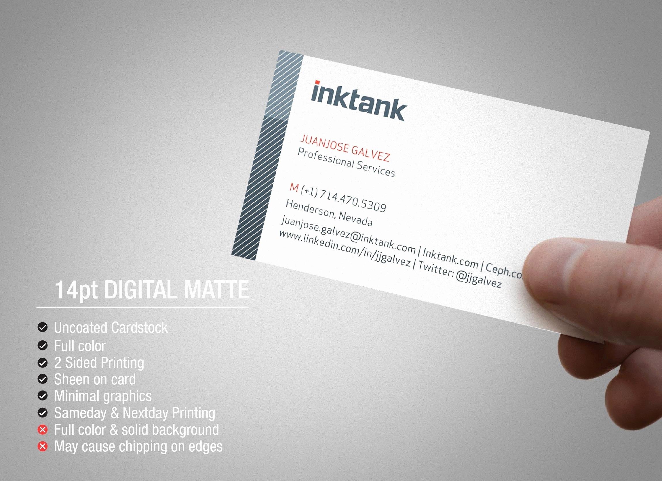 Beautiful Business Cards Kinkos Same Day  Hydraexecutives With Regard To Kinkos Business Card Template