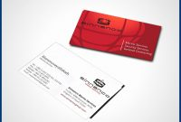 Beautiful Business Cards Office Depot  Hydraexecutives regarding Office Depot Business Card Template