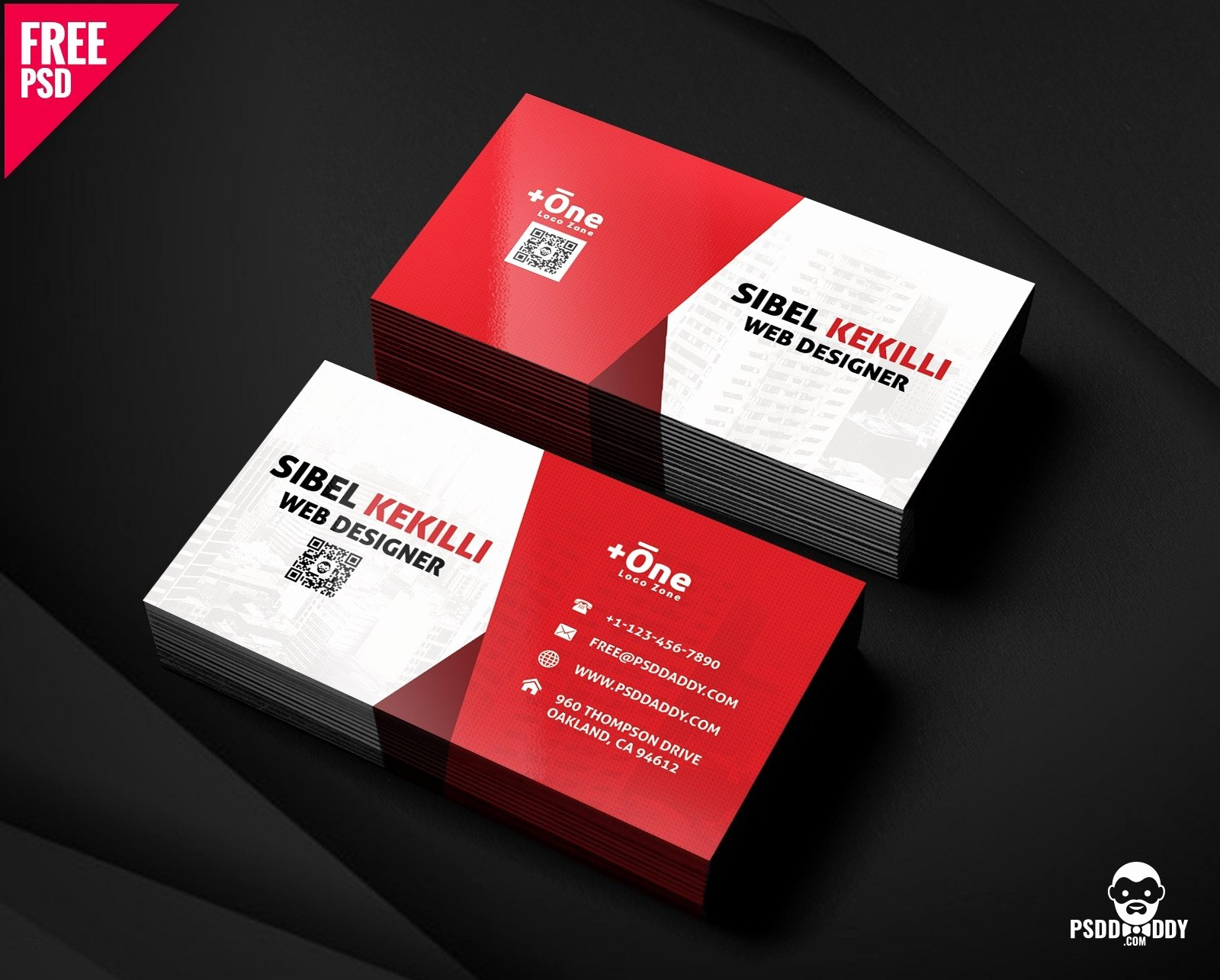 Beautiful Christian Business Cards Templates Free Throughout Christian Business Cards Templates Free