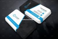 Beautiful Iphone Scan Business Cards  Hydraexecutives for Iphone Business Card Template