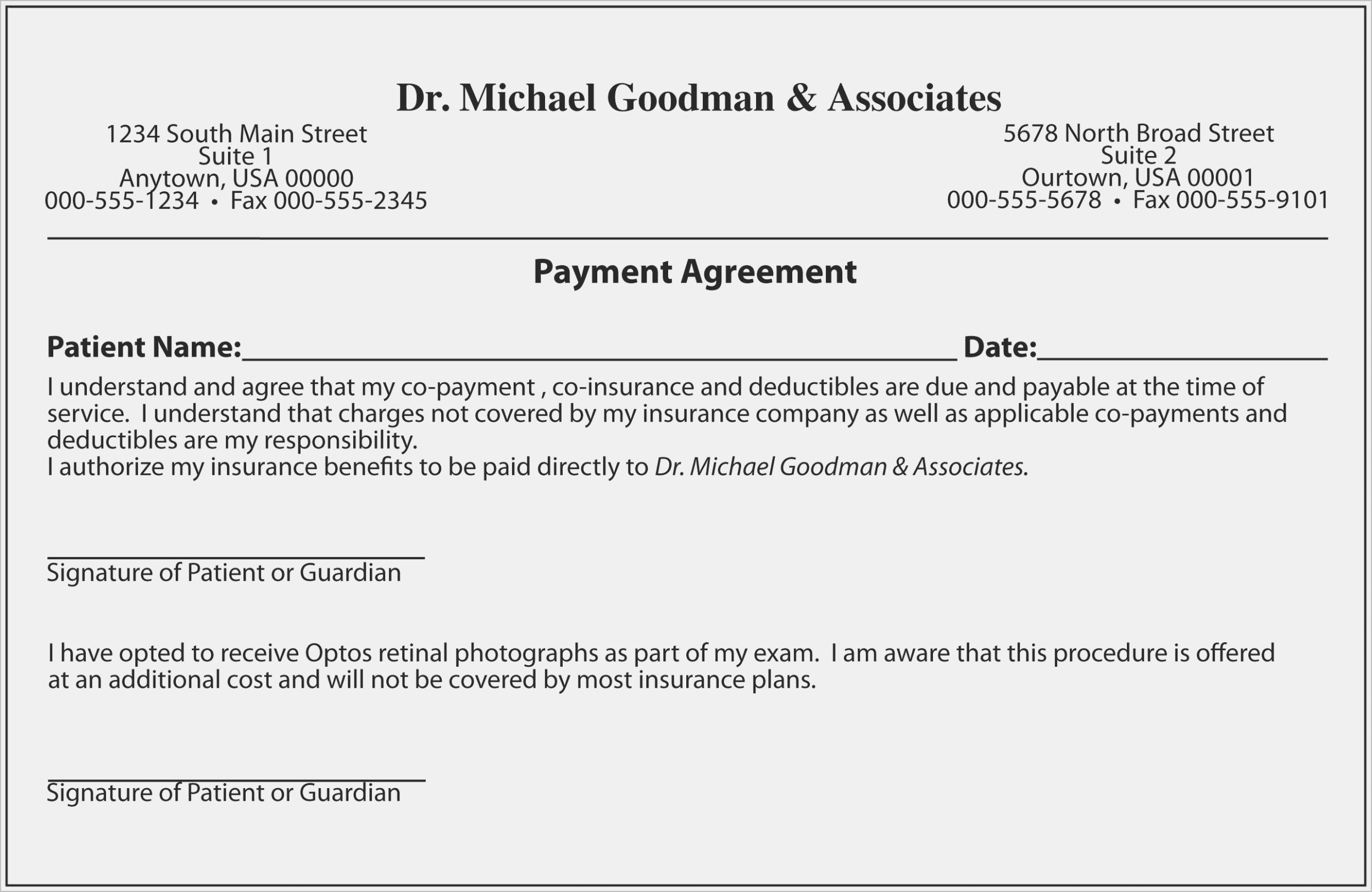 Beautiful Private Label Agreement Template – Documents Ideas Regarding Own Brand Labelling Agreement Template