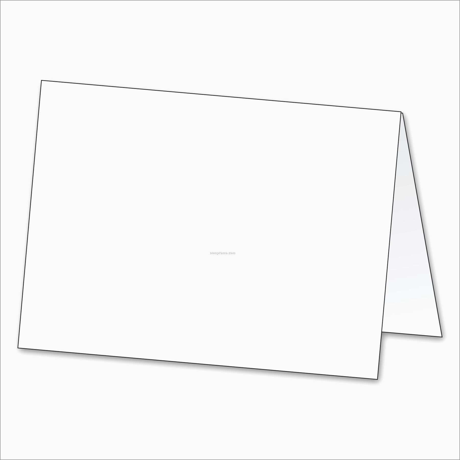 Beautiful Table Tent Cards Template Free  Best Of Template With Regard To Imprintable Place Cards Template