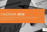 Best Free Powerpoint Calendar Templates On The Internet  Present Better in Microsoft Powerpoint Calendar Template