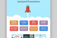 Best Free  Premium Animated Powerpoint Templates With Cool Slides with Powerpoint Presentation Animation Templates