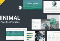 Best Free Presentation Templates Professional Designs   Slidesalad intended for Powerpoint Slides Design Templates For Free