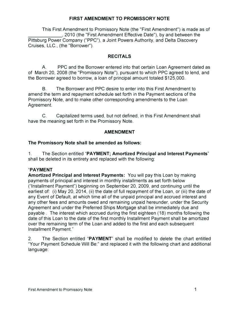 Best Ideas For Convertible Loan Agreement Template Also Sheets Regarding Convertible Loan Agreement Template